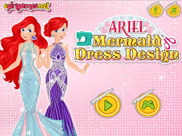 dress design game best gowns and dresses ideas u0026 reviews