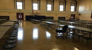 wax wood flooring floorite