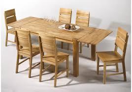 Wohnzimmertisch 140 X 80 Essgruppe Mit Tisch 140 X 90 Cm Und 6 Stühlen Kernbuche Massiv