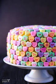 14 sweet heart shaped cake disign ideas world inside pictures