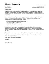 Cover Letter Sample Student Ironworker Resume Resume Cv Cover Letter