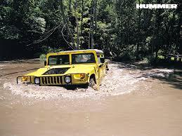 hummer jeep inside all u0027bout cars hummer h1