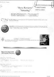 nelson strashun u0027s web page