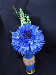 bachelor buttons 74 best cornflower bachelor s buttons wedding flowers images on