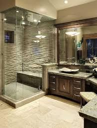 designer master bathrooms master bathroom designs complete ideas exle