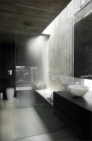 175 best design bathroom images on pinterest bathroom ideas