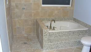 bathroom average cost small bathroom makeover cheap bathroom