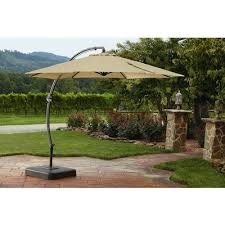 Sears Patio Umbrella Fresh Sears Patio Umbrella Y6w4r Mauriciohm