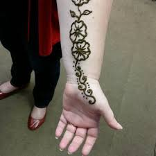 100 henna tattoo prices san diego turtle henna tattoo the
