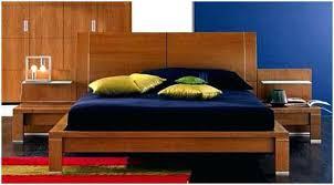 Bedroom Furniture Stores In Columbus Ohio Bedroom Furniture Columbus Ohio Houzz Design Ideas Rogersville Us