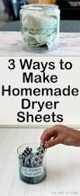 1041 best images about cleaning tips on pinterest bathroom
