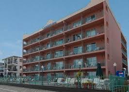 Comfort Inn On The Beach Comfort Inn Boardwalk Updated 2017 Prices U0026 Hotel Reviews Ocean