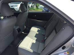 are lexus cpo warranties transferable certified pre owned 2014 toyota camry xle 4dr car in fair lawn