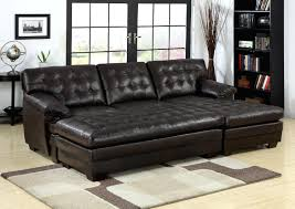 extra wide sectional sofa awesome fresh sectional sofas with chaise lounge 96 with additional