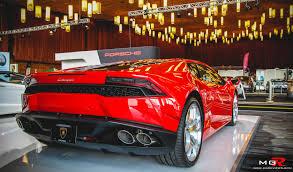 lexus auto show vancouver photos 2015 vancouver international autoshow u2013 the exotics u2013 m g