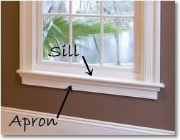 Window Sill Inspiration Popular Of Window Sill Inspiration With Dont Forget Your Apron