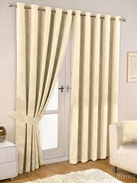 Gold Thermal Curtains Ready Made Thermal Lined Curtains Uk Centerfordemocracy Org