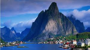 Amazing Places To Visit by 7 Amazing Places You Have To Visit In Norway Hand Luggage Only
