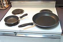 poele de cuisine poêle cuisine wikipédia
