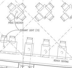 Reception Desk Cad Block 2d Chair Cad Blocks Uk Free Download Modern House Interior Design