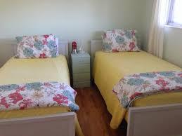 home design 85 astounding cheap beds for girlss