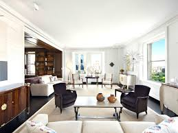 70 million dollar apartment in nyc see this house cococozy