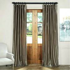 Pottery Barn Madras Curtains Pottery Barn Drapes Sale Madras Blackout Panel C Curtains