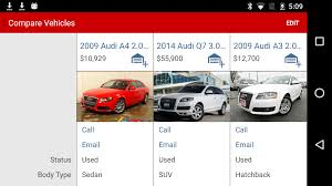nissan altima 2015 autotrader autotrader ca auto trader android apps on google play