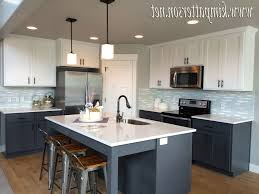 100 solid wood kitchen cabinets review solid wood kitchen