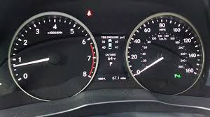 lexus dash warranty es350 dash light adjustments youtube