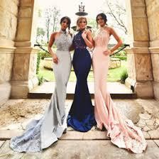 bridesmaid dresses 200 discount prom dresses 200 2017 prom dresses 200 on
