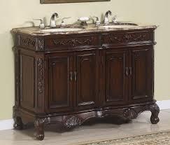 Bathroom Combined Vanity Units by Bathroom Design Agreeable Combination Vanity Units Bathrooms