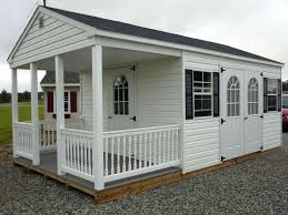 shed roof houses luxury small hip roof house plans house plans ideas