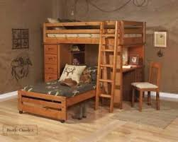 Bunk Beds Calgary Loft Bed Kijiji In Calgary Buy Sell Save With Canada S 1