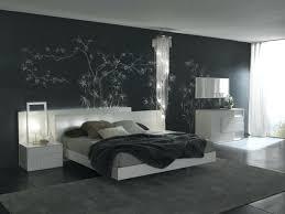chambre gris chambre gris noir cool chambre grise et chambre noir