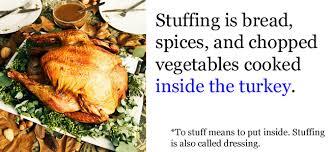 esl thanksgiving quiz