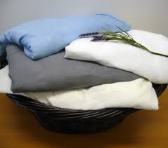 kids bed in a bag decorlinen com