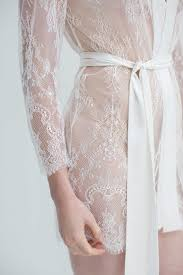 art deco lace robe in ivory style r900 girlandaseriousdream
