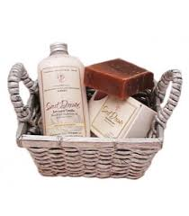 spa gift basket give the gift of a s sleep with this sweet dreams