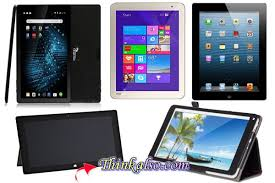 the best android tablet top 10 best tablets 200 dollars android apple and windows