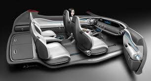 future mercedes interior 2014 mercedes benz g code concepts