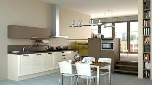 montage cuisine schmidt prix d une cuisine quipe pose prix moyen cuisine quipe cuisine