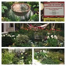 nw flower u0026 garden show gardening in my rubber boots