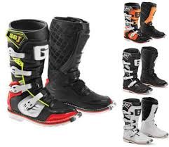 dirt bike motorcycle boots dirt bike parts riding gear boots accessories