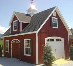2 story storage shed with loft 16 x 24 floor plan small house 6 2 story a frame sheds amish mike amish sheds amish barns sheds