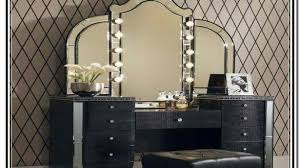 vanity set with lights bedroom vanities with lights vanity sets elegant mirrors 11