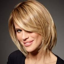 modele de coupe de cheveux mi découvrez en photos 30 modèles de cheveux mi très modernes