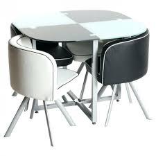 conforama table cuisine conforama table cuisine avec chaises table avec chaises tables en ce