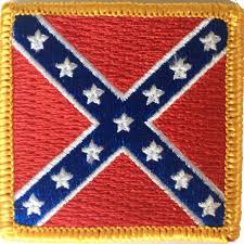 Battle Flags Of The Confederacy Confederate Tactical Patches Gadsden And Culpeper