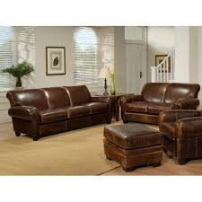 costco sleeper sofa plaza top grain leather sofa and loveseat costco now this is a